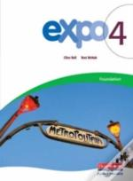 Expo 4student Book
