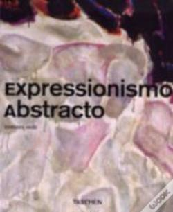 Wook.pt - Expressionismo Abstracto