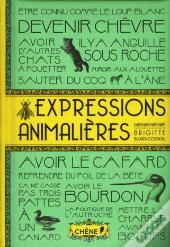 Expressions Animalieres