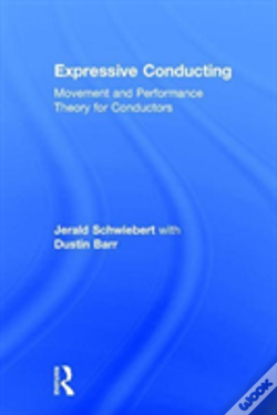 Wook.pt - Expressive Conducting