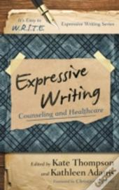 Expressive Writing Guidance Amp