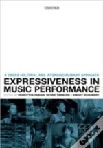Expressiveness In Music Performance Empi