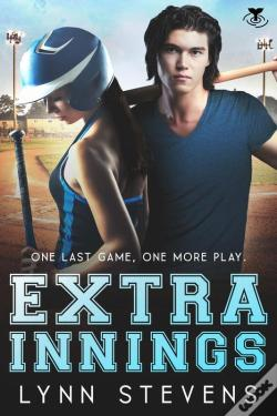 Wook.pt - Extra Innings