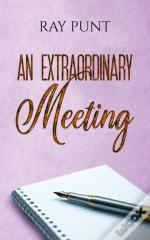Extraordinary Meeting