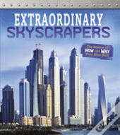 Extraordinary Skyscrapers