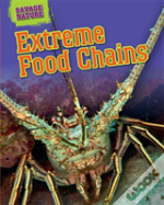 Extreme Food Chains