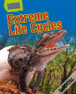Extreme Life Cycles
