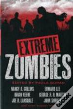 Extreme Zombies
