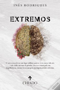 Wook.pt - Extremos