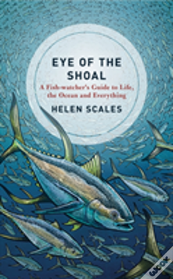 Wook.pt - Eye Of The Shoal