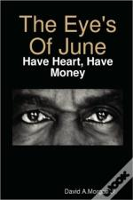 Eye'S Of June
