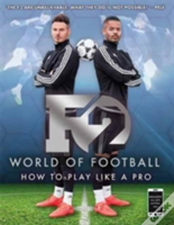 Wook.pt - F2 World Of Football
