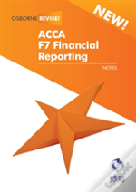 F7 Financial Reporting