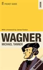 Faber Pocket Guide To Wagner