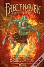 Fablehaven T.5