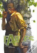 Fables T.23