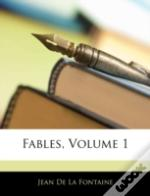 Fables, Volume 1