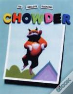 Fabulous Bouncing Chowder