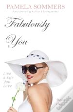 Fabulously You