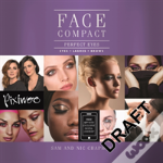 Face Compact Perfect Eyes