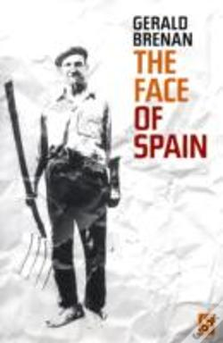 Wook.pt - Face Of Spain