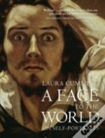 Face To The World