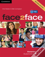 Face2face Elementary A Student'S Book