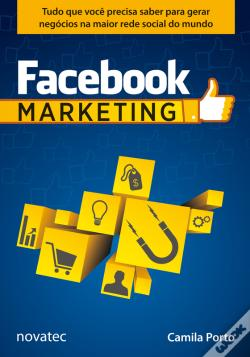 Wook.pt - Facebook Marketing
