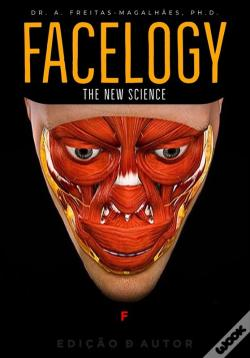 Wook.pt - Facelogy - The New Science