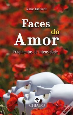 Wook.pt - Faces Do Amor