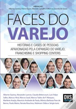 Wook.pt - Faces Do Varejo
