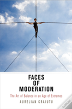 Wook.pt - Faces Of Moderation