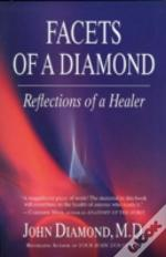 Facets Of A Diamond