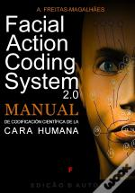 Facial Action Coding System - Manual De Codificación De La Cara Humana