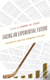 Facing An Exponential Future