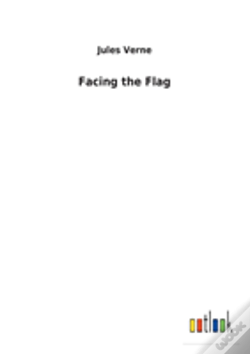 Wook.pt - Facing The Flag