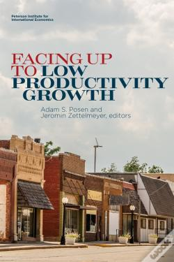 Wook.pt - Facing Up To Low Productivity Growth