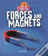 Fact Cat: Science: Forces And Magnets