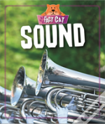 Fact Cat: Science: Sound