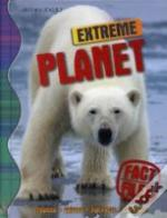 Fact File Extreme Planet