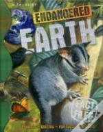 Fact Files Endangered Earth