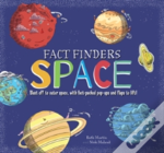 Fact Finders: Space