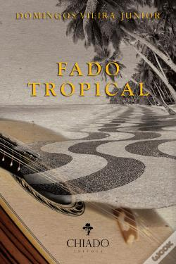 Wook.pt - Fado Tropical