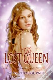 Faerie Path #2: The Lost Queen