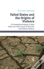 Failed States And The Origins Of Vi