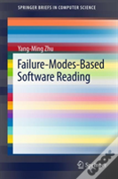 Failure-Modes-Based Software Reading