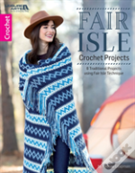 Fair Isle Projects