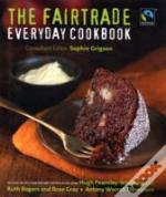 Fairtrade Everyday Cookbook