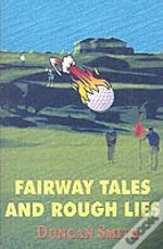 Fairway Tales