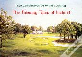 Fairway Tales Of Ireland